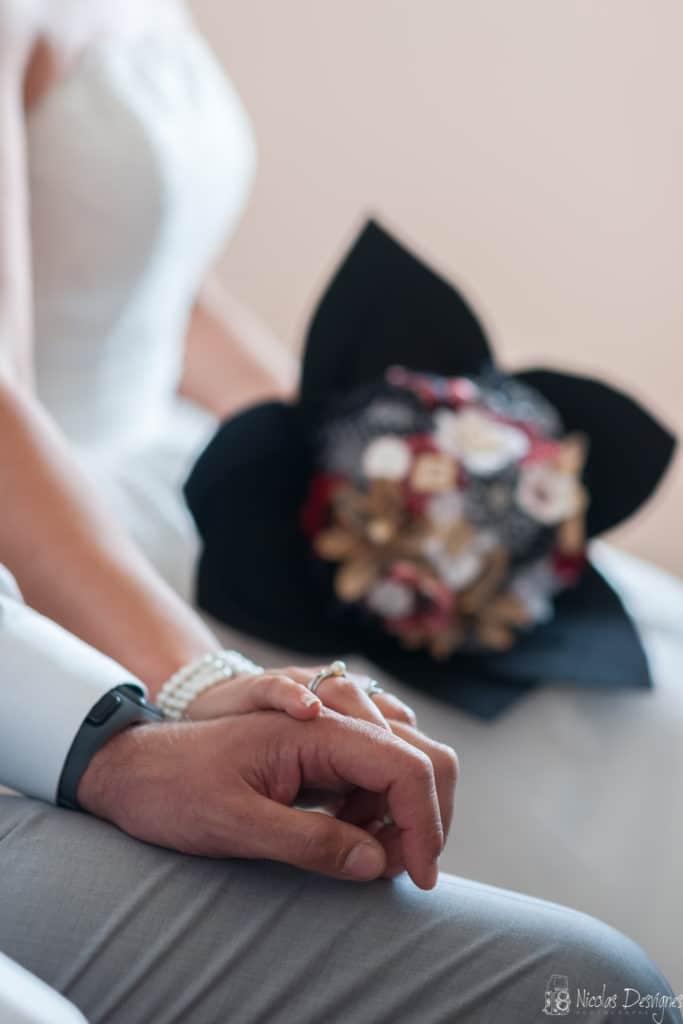 complicité mariage
