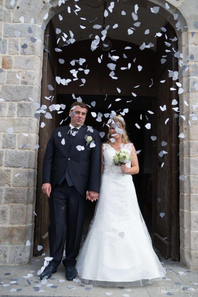 Eglise mariage Nord Pas de Calais Lille