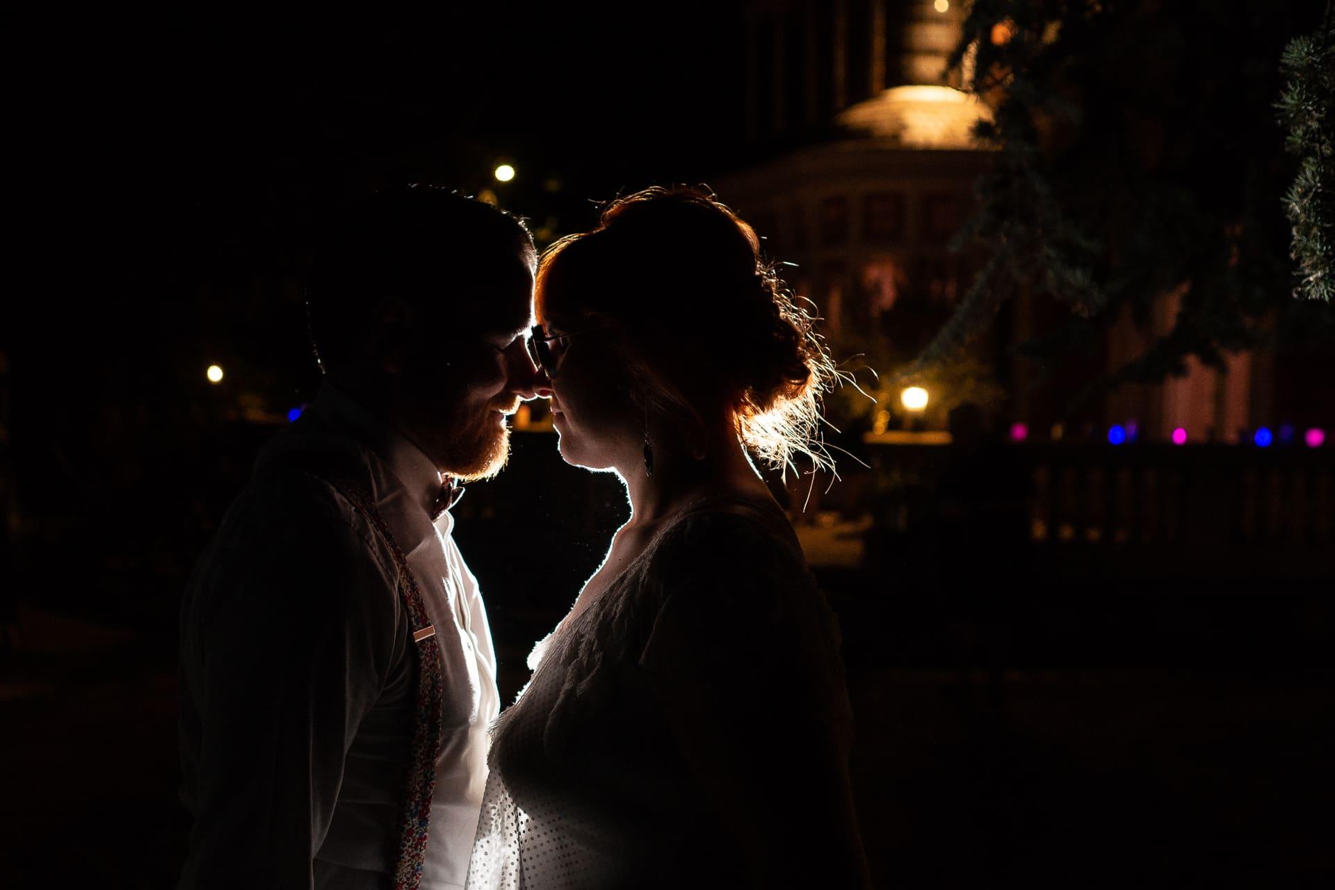 photographe mariage lille corbehem les cèdres