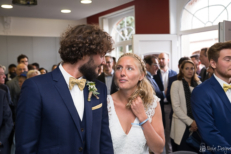mariage boheme arras