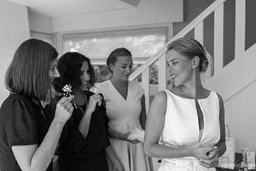 photographe mariage Lille Nicolas Desvignes
