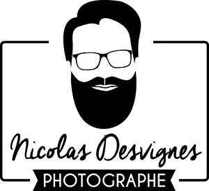 photographe de mariage à Lille